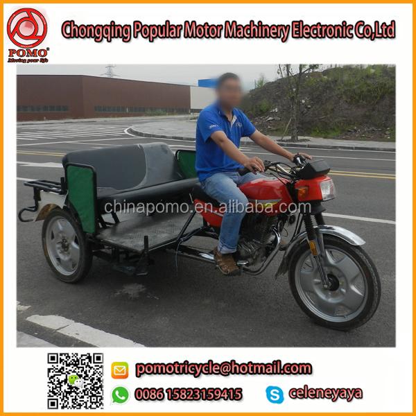 Wholesale YANSUMI Passenger Motorcycle Spare Parts,Drift Trike ...