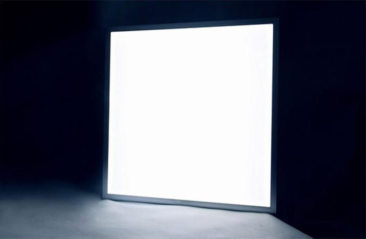 Light Diffuser Sheet