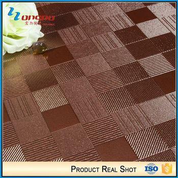 Low Price Italian Modern Kitchen Designs Tiles Ceramic Floor Tile ...