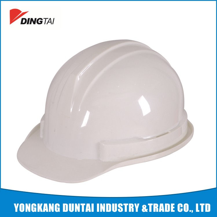 D007 safety helmet malaysia safety helmet taiwan safety helmet with goggles