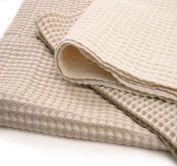 China Textile Super Soft 100 Cotton Waffle Weave Bath Towel Buy Cotton Bath Towel 100 Cotton Bath Towel Cotton Waffle Weave Bath Towel Product On