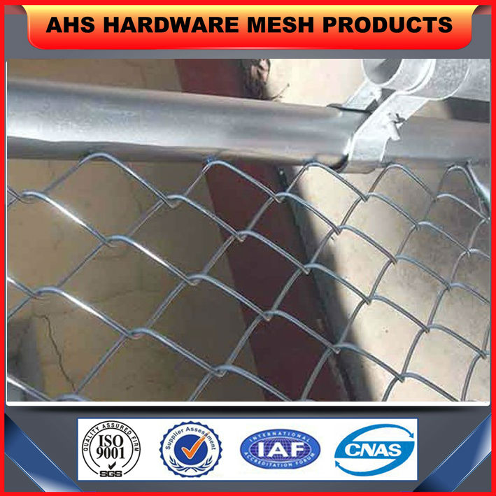 2014 High quality (electric fence polyrope) professional manufacturer-1526