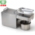 Hot selling full automatic household oil press machine