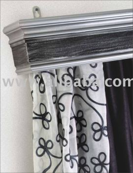 Curtain Pelmets Buy Wooden Curtain Pelmet Product On