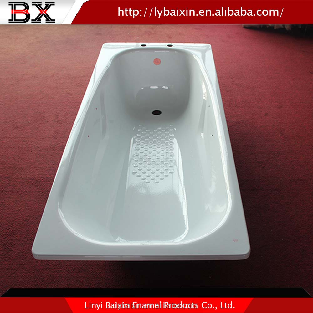 Bathtub 1700, Bathtub 1700 Suppliers and Manufacturers at Alibaba.com