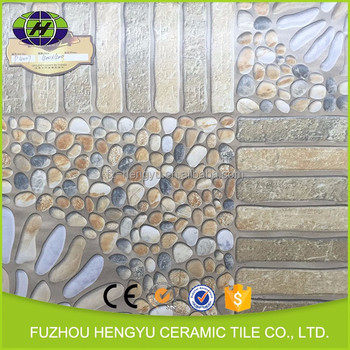 Factory supply Widely use Factory direct sale Rustic Floor Tile