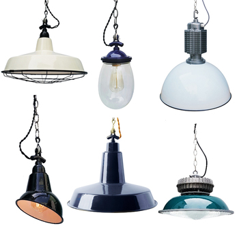 Bar Restaurant Garden Murano Gl Wireless Lantern Pulley Outdoor 12 Volt Pendant Lights