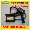 Special price during world cup! hid xenon ballast Quality passed Emark