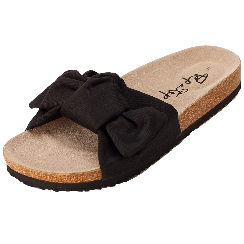 les sandales de liège bon seul bon liège marché, trouver des hommes du liège seul sandales porte sur 644bee