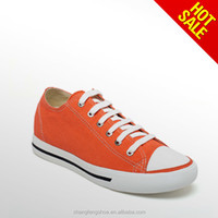 Convert Canvas Shoes American Classic Style Teenagers School ...
