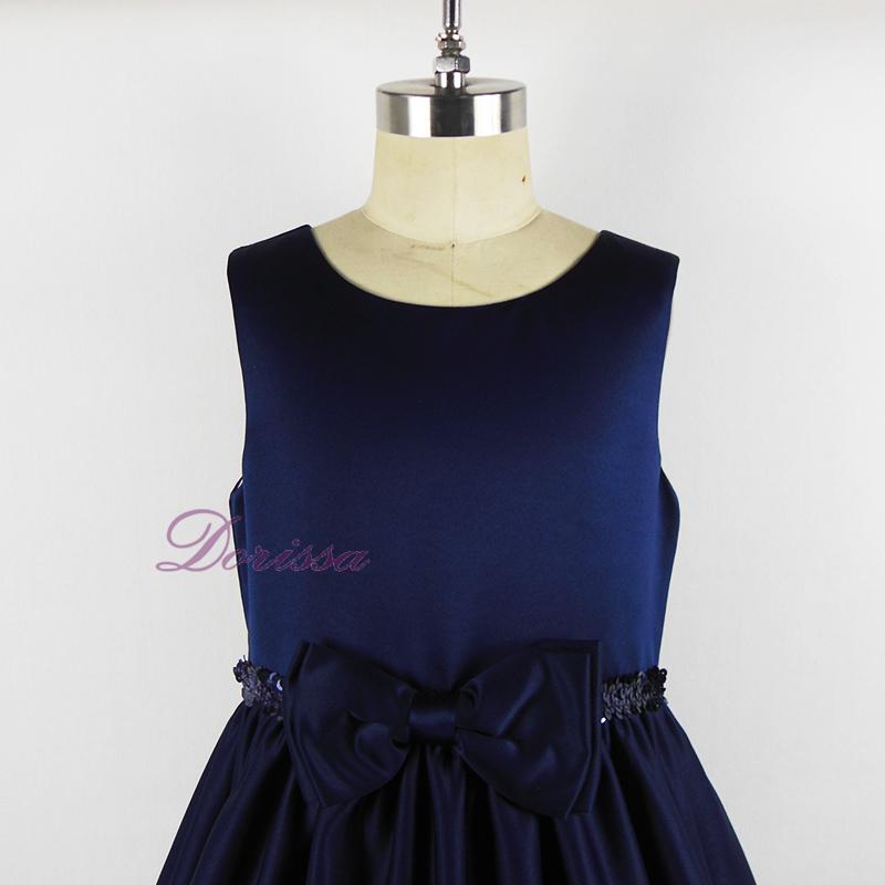 c0e1d1a845031 2017 New Baby Girl Party Dress Designer Best Dress For Farewell ...