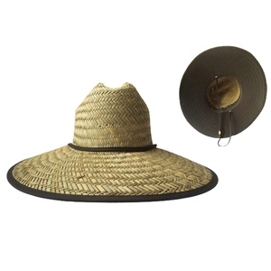 426d1eb05a0d3 Wholesale Straw Hats