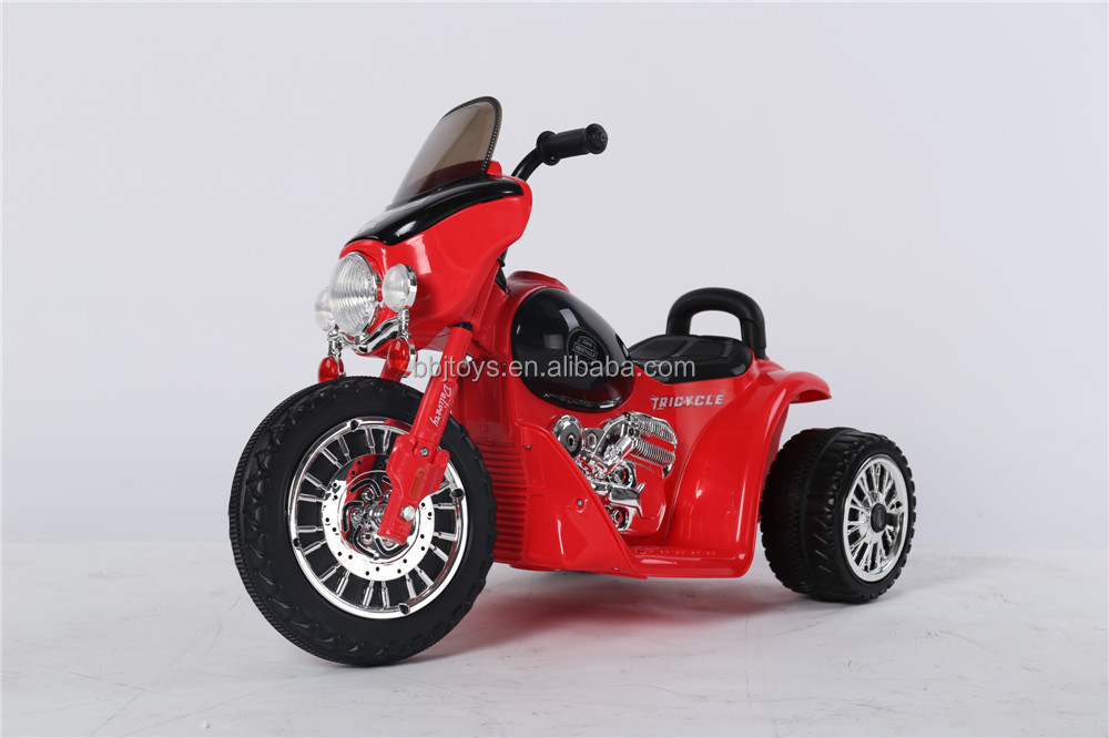 Ride On Toys Motorcycle 57