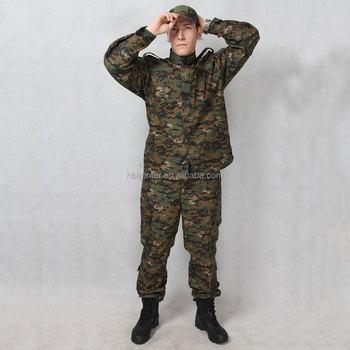 more photos 59275 3a428 Amerikanische Militärische Kleidung Des Dschungels Der Vereinigten Staaten  - Buy Jungle Uniform,Amerikanischen Military Kleidung,Uns Military Kleidung  ...