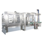 China high quality machinery and equipment energy drink filling machine
