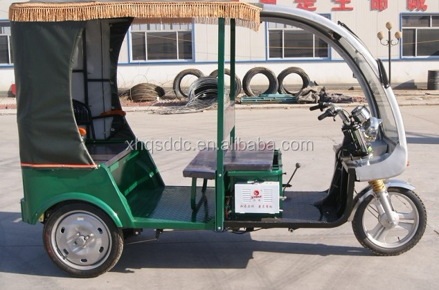 Solid Chassis Bajaj Three Wheeler Auto Rickshaw Price Three Wheel ...