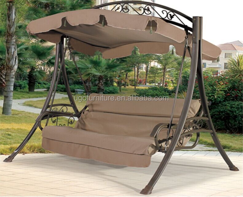 Swing Chair In Wrought Iron Garden Swing Chairs Manufacturers Buy