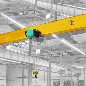 CE Certificated High Quality Mobile Crane For Sale