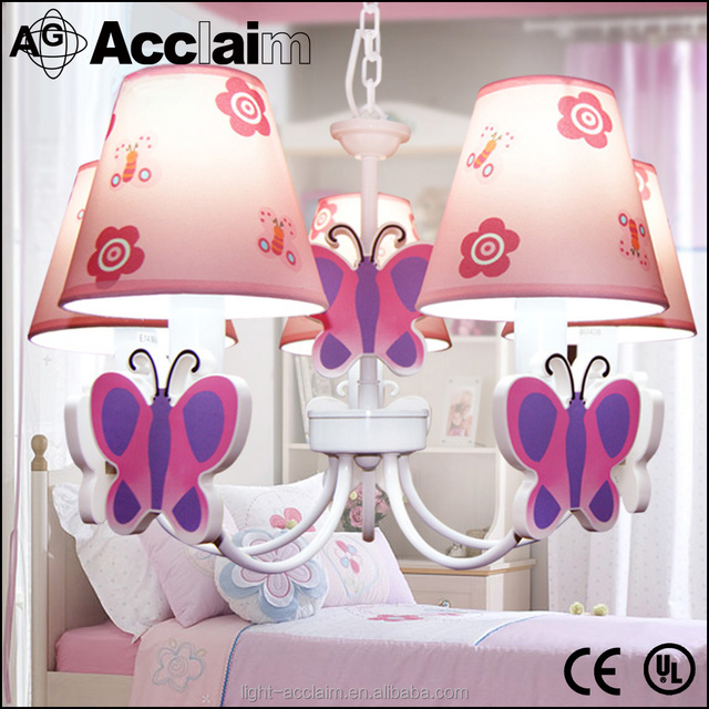 bargain lamps-Source quality bargain lamps from Global bargain lamps ...