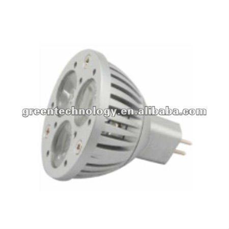 Low Factory Price wholesale low power led bulb e27