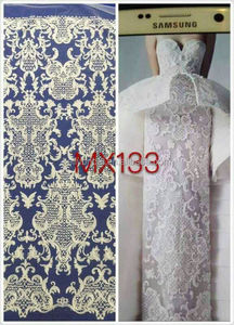 lace of very pupolar style