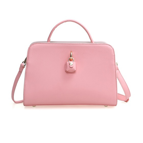 Cheap Cute Shoulder Bag, find Cute Shoulder Bag deals on line at ...