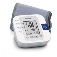 Omron M3W Blood Pressure