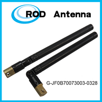 JF0B70073003 External Rod Antenna for Mobile Communications