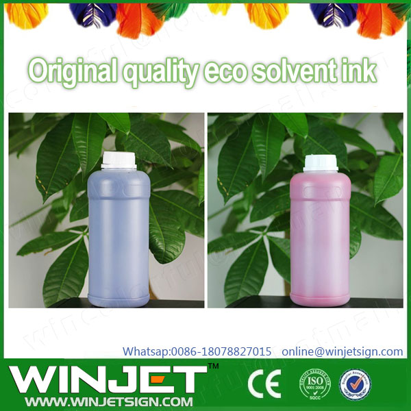 Reactive Dye Ink for Digital Textile Printing dye ink for inkjet printer