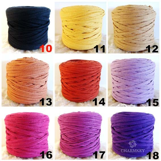 Cheap Yarn : Yarn For Crochet Wholesale - Buy Crochet Yarn,Crochet Yarn Wholesale ...