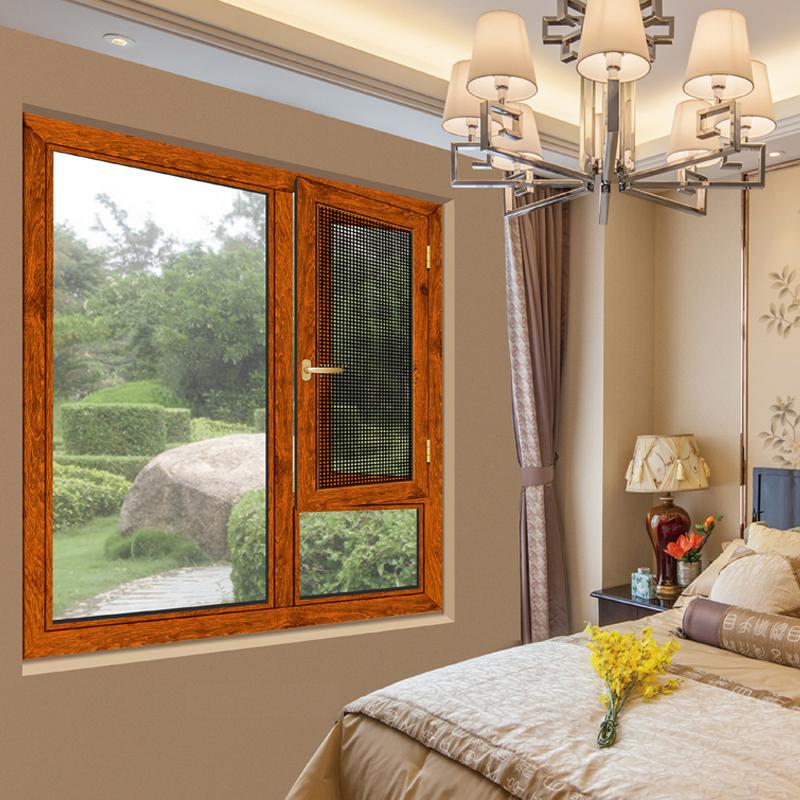 Decorative Window Security Bars Wholesale, Decoration Window Suppliers    Alibaba