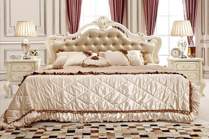 Bedroom Sets In Pakistan french country bedroom furniture sets/adult bedroom sets antique