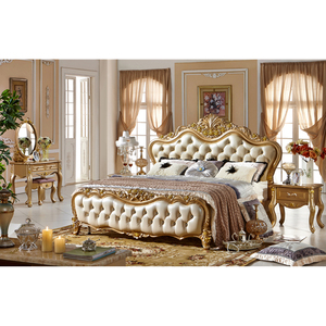 Russian Bedroom Furniture Russian Bedroom Furniture Suppliers And
