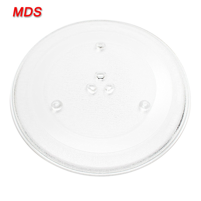 Microwave Replacement Plate Supplieranufacturers At Alibaba
