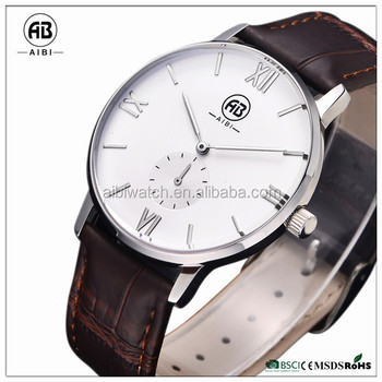 Second Hand Watches >> Color Changing Dial Second Hand Stainless Steel Back Cover Watch Buy Color Changing Dial Watch Second Hand Watches Stainless Steel Back Cover Watch