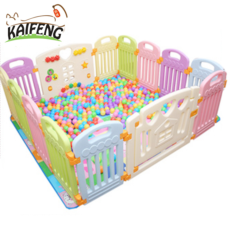 Plastic Baby Fence, Plastic Baby Fence Suppliers And Manufacturers At  Alibaba.com
