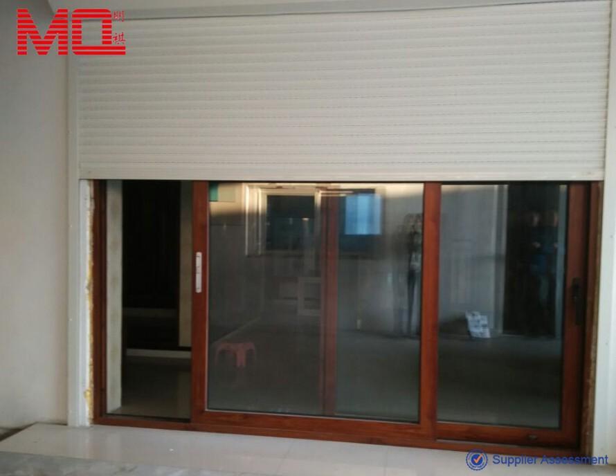 aluminium shutter door for balcony aluminium shutter door for balcony suppliers and at alibabacom