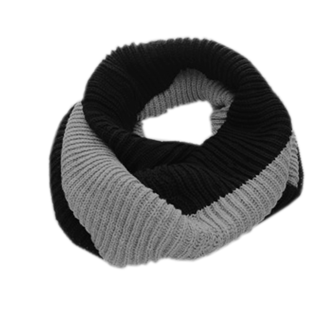 Contemporary Tube Scarf Knitting Patterns Gallery - Blanket Knitting ...