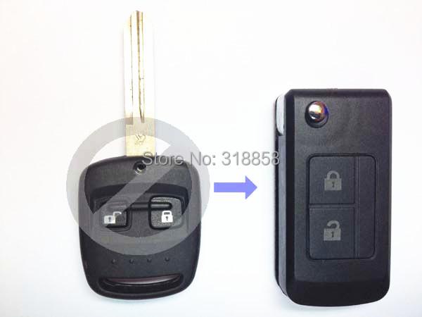 Subaru Replacement Key >> Cheap Subaru Key Find Subaru Key Deals On Line At Alibaba Com