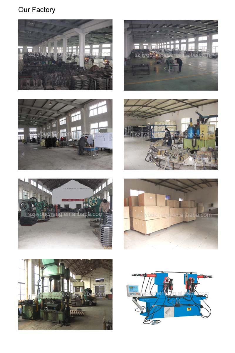 ที่นั่งสำหรับวิศวกรรม,เกษตร,รถบรรทุกหนัก,hoisting และการขนส่ง Machinery,YHG-01