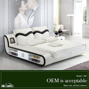 Tatami Style Queen Bed Frame In Foshan 867 Buy Queen