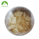 Tobacco Flavor Musk Extract Powder Musk Ambrette C12H16O5N2