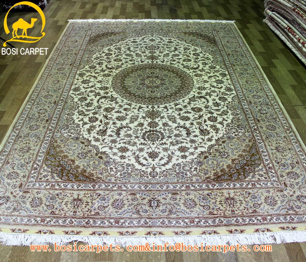 Venta al por mayor alfombras modernas grandes compre Alfombras grandes modernas