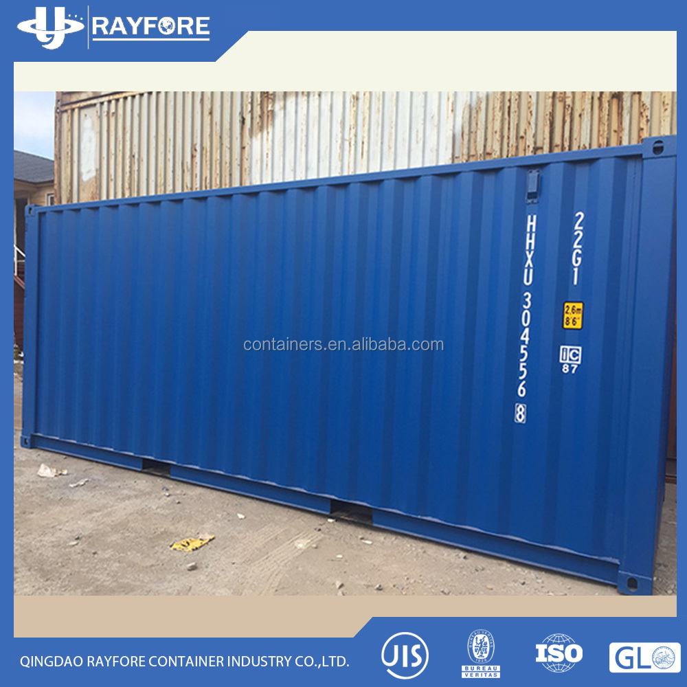 Sea Land Containers For Sale China Shipping Container For Sale China Shipping Container For