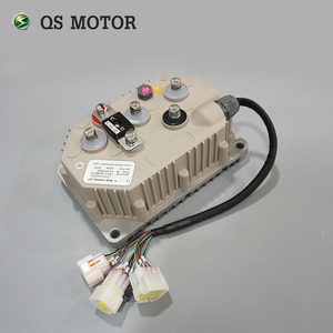 Sine Wave Controller, Sine Wave Controller Suppliers and