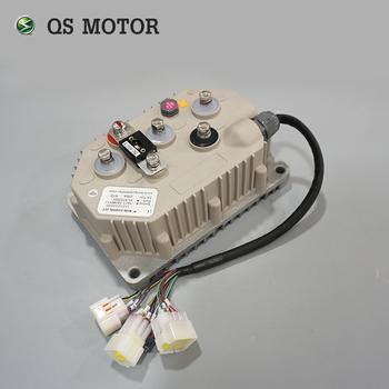 Kelly Qskls-7230h Controlador De Onda Senoidal - Buy Bldc Controlador De  Onda Senoidal Product on Alibaba com