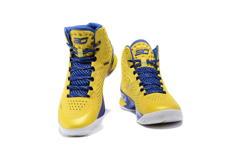 60a03151f498 stephen curry shoes 5 price men cheap   OFF49% The Largest Catalog ...
