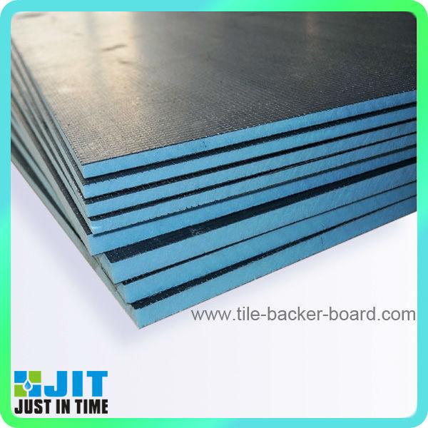Badkamer Waterdichte Isolatieplaat - Buy Product on Alibaba.com