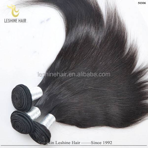 2015 Alibaba express 5A 6A 7A 8A unprocessed fast shipping aliexpress hair mongolian straight