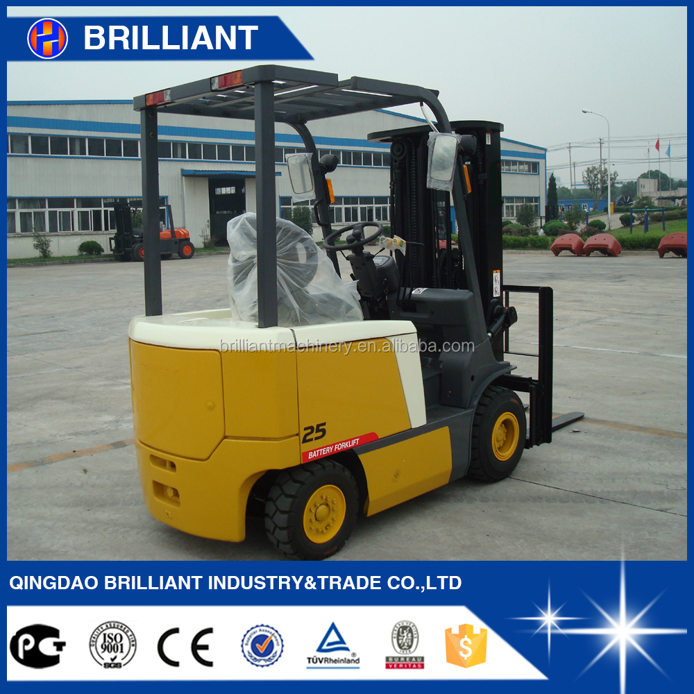 All terrain forklift all terrain forklift suppliers and all terrain forklift all terrain forklift suppliers and manufacturers at alibaba 1betcityfo Image collections